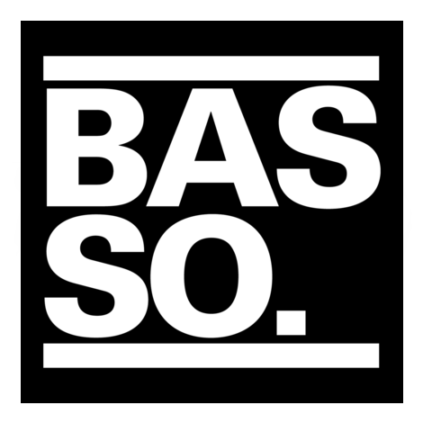 Bassoradio