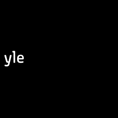 Yle Radio Suomi Pori